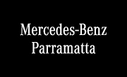 Mercedes-Benz Parramatta New Vehicle Sales